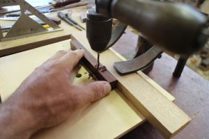 hand drill press2